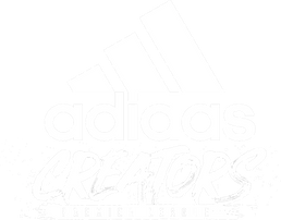 creators_Adidas_Background_png_white.png