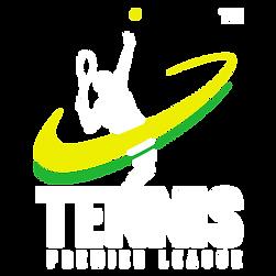 TPL Logo W.png