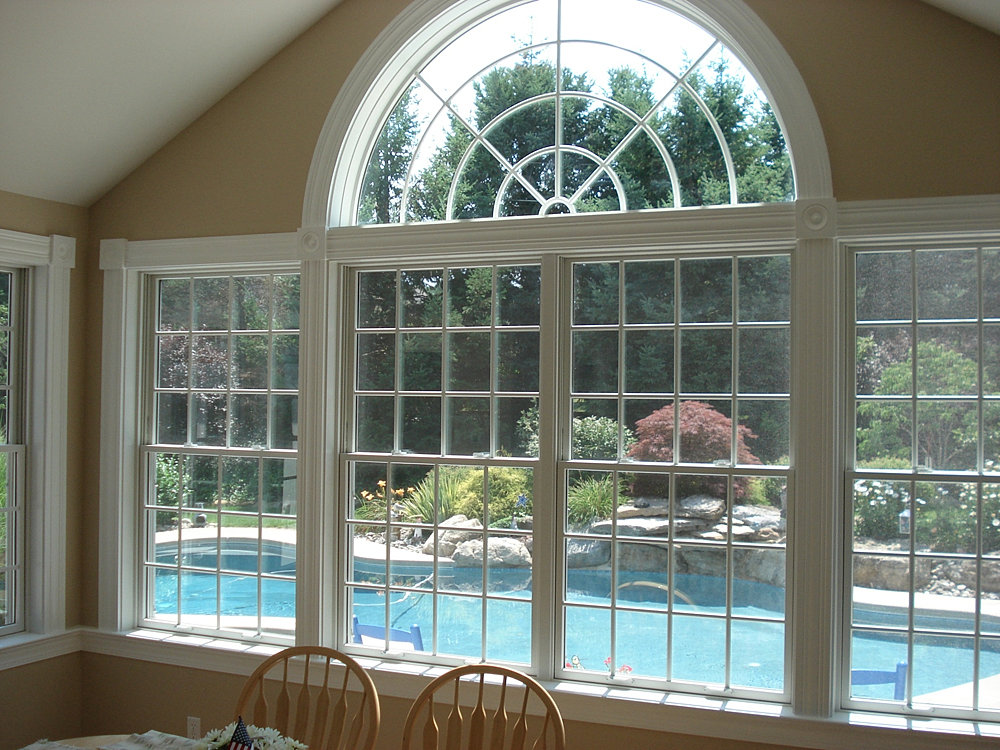Pella windows reviews fabulous replacement windows and for Replacement windows reviews