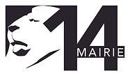 LogoParis14-Noir.jpg