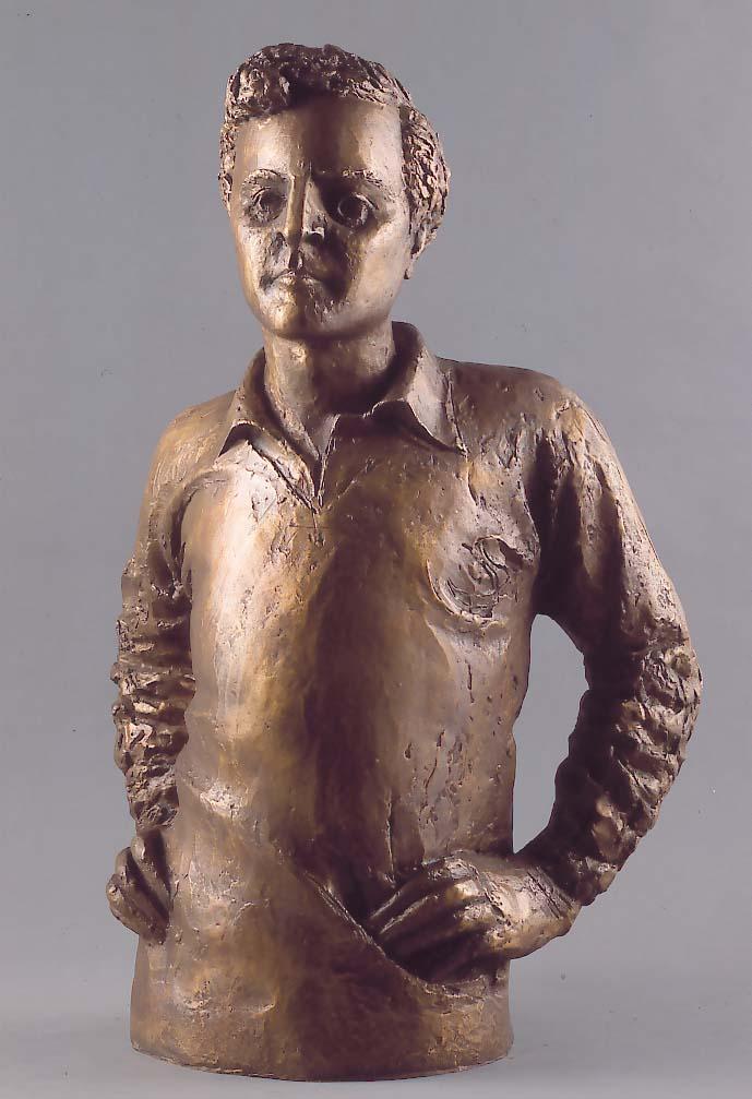 Modigliani 1949