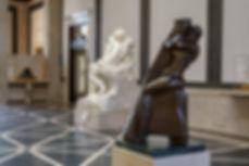 les_danseurs_au_musée_de_Philadelphie_2.