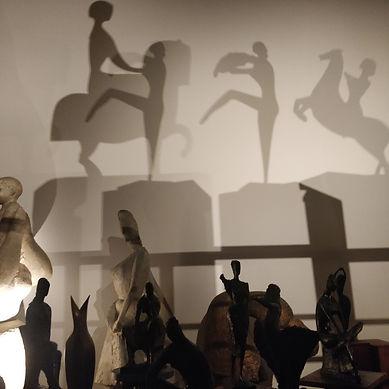 nuit_des_musées_bd.jpg