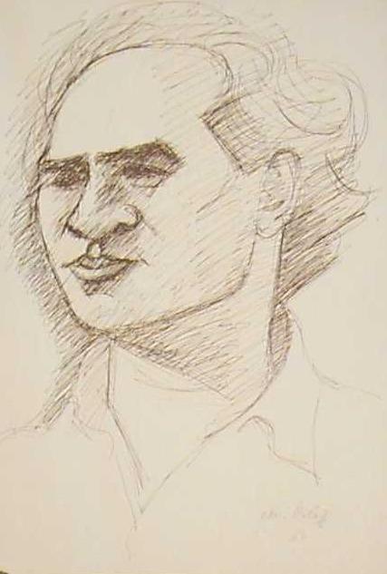 Portrait 535