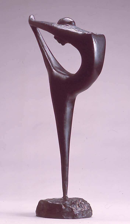 Acrobate 1960