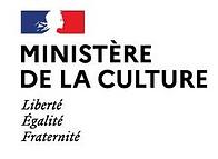 logo culture.tif