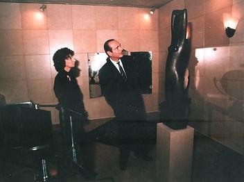 Jacques Chirac, maire de Paris bd.jpg