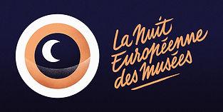 Nuit-europeenne-des-musees-2019.jpg