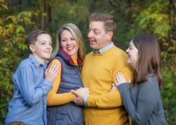 Schmidt Family3