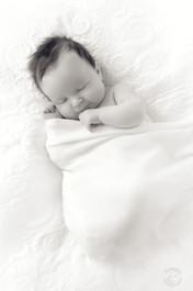 HW_Portraits_Blackandwhite_Baby.jpg