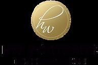 HW_Portraits_Logo_large.png