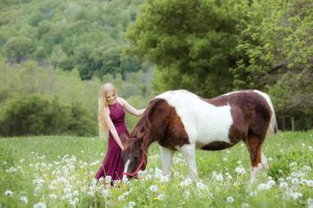 Emily_Horse16_order.jpg