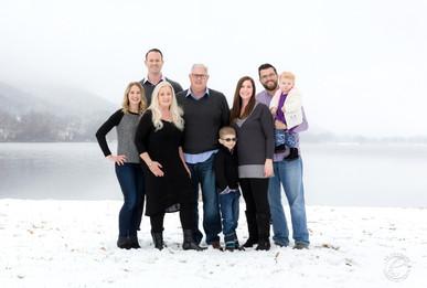 Millis_Family1-2.jpg