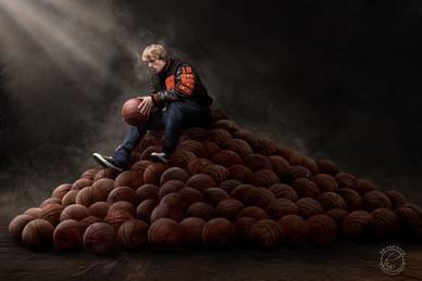 BasketballDreams.jpg