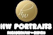 HW_Portraits_Logo_white.png