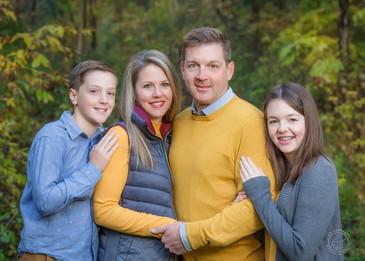 Schmidt Family2.jpg