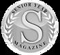Senior-Year-Magazine_grey.png