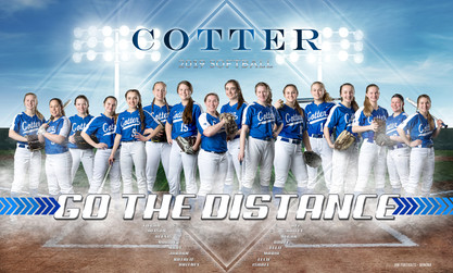 Cotter_Softball_2019.jpg