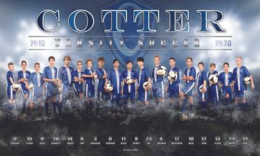 Boys_Soccer_Banner_3x5_2019.jpg