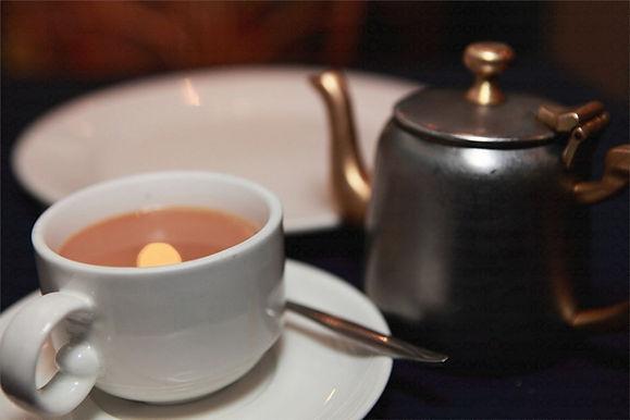 香港九龍城東南亞印度餐廳推薦