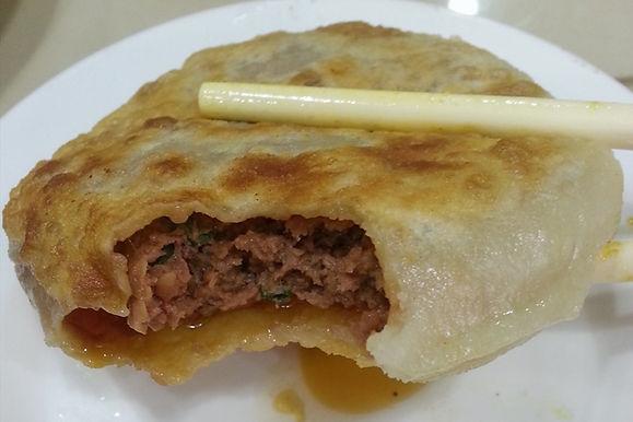 香港九龍城東南亞美食推薦
