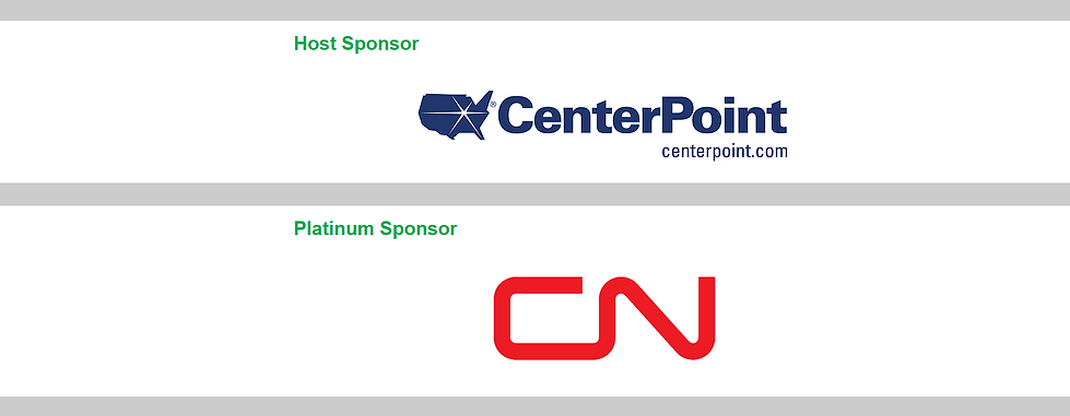 Inland 2018 Sponsors 1.png