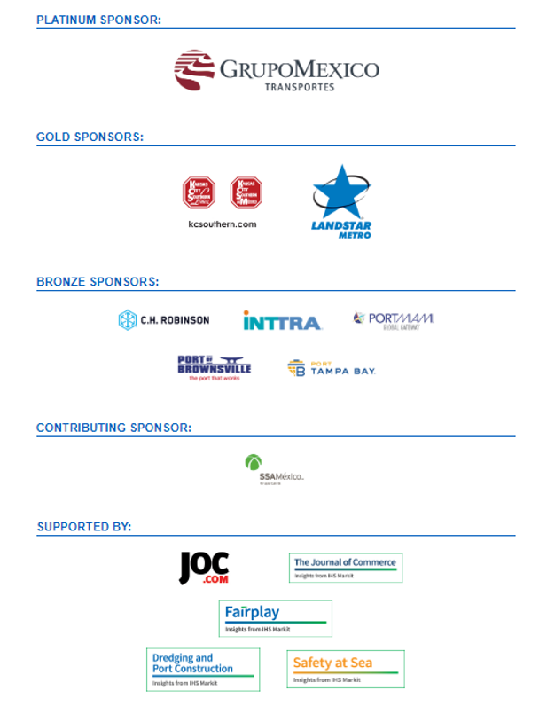 Mexico Trade 2018 sponsors.png