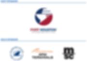 Gulf sponsors 1.png