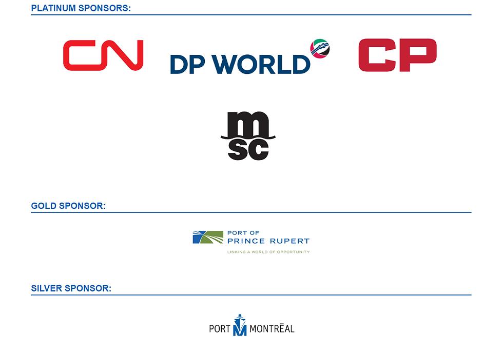 Canada Trade 2018 Sponsors 1.png