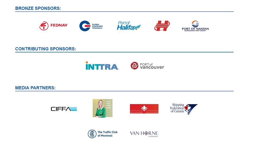 Canada Trade 2018 Sponsors 2.png