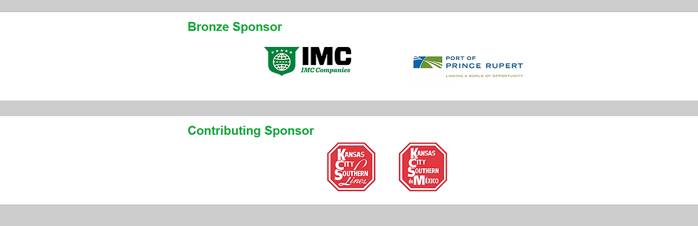 Inland 2018 Sponsors 2.png