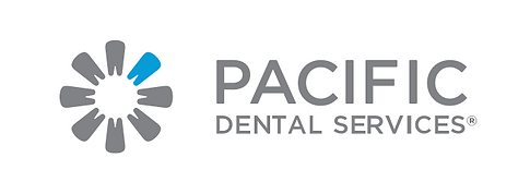 pacific dental.PNG