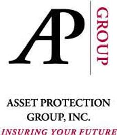 AP Group.png