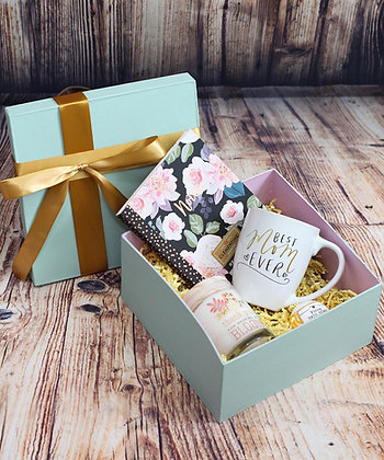 Mothers Gift Box