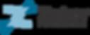 Logo Zuker chico.png