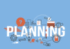 planning-fdo.jpg