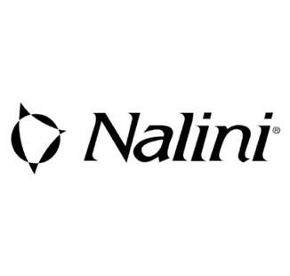 NALINI-LOGO.jpg