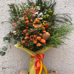 flowers2A.jpg