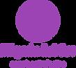 Alkymia logo.png