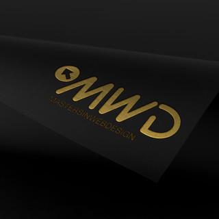 MWD EMBOSS Mockup.jpg