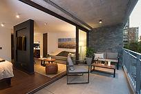 Open Suite terraza web.jpg