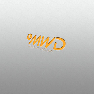 MWD MockUp_Paper.jpg