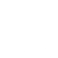 apoyo marino.png