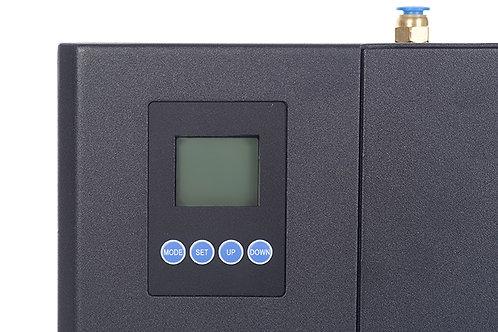 Difusor de fragancia de nebulización wl 603