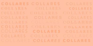 letras  collares.jpg