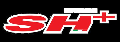 sh_plus_logo.png