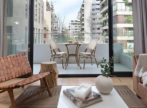 Living-terraza_1web.jpg