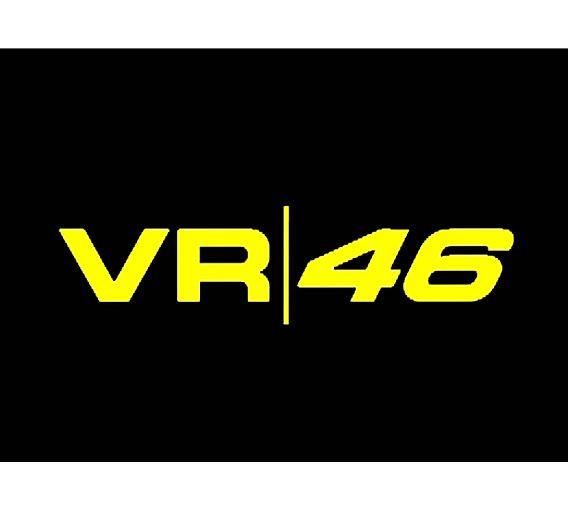 vr 46 logo.jpg