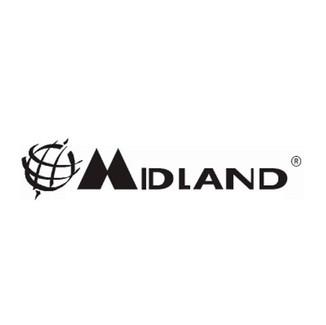 MIDLAND-LOGO.jpg