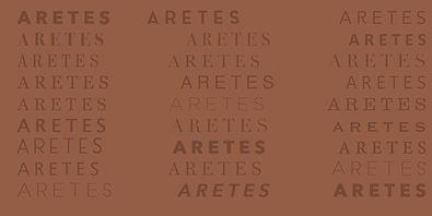 letras aretes.jpg